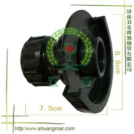 Plate release valve 01