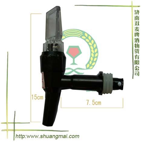 Ordinary plate valve