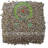 Peeling barley SM1-14
