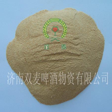 Malt flour SM1-11