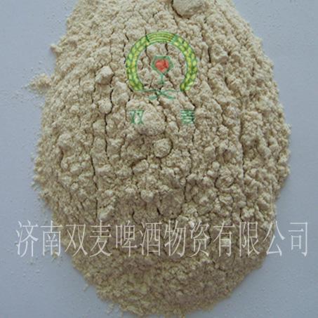 Malt flour SM1-10