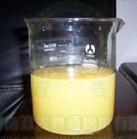 姜汁浓缩液SM5-5