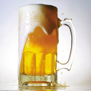 小麦啤酒复合酶SM4-25
