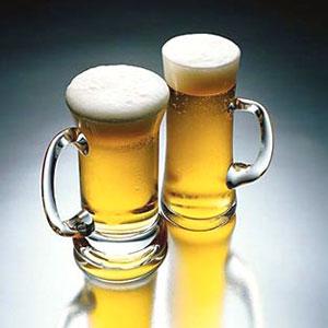 啤酒复合酶I SM4-21