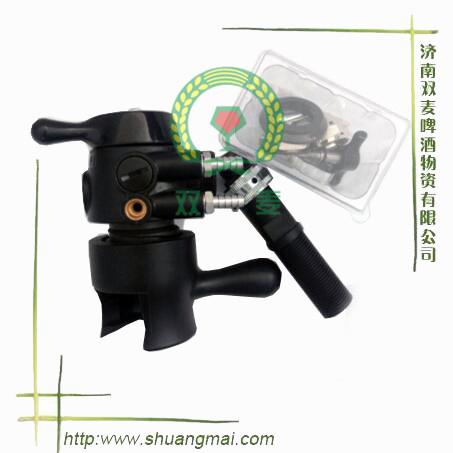 进口泡沫飞马SM-2