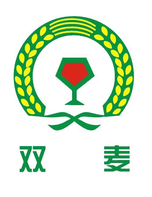 β一酸酒花油SM2-6
