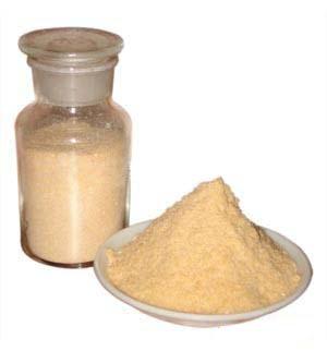 麦芽粉SM1-10