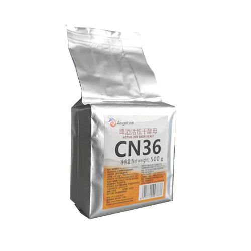 安琪酵母CN36 100g/包 SM-30