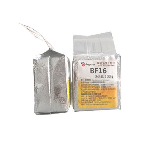 安琪酵母BF-16 12g/包 SM-28