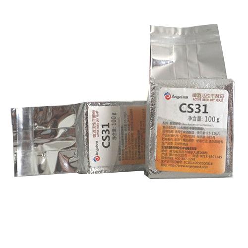 安琪酵母CS31  500g/包  SM-24