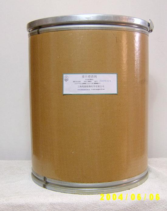 啤酒泡沫稳定剂SM4-16