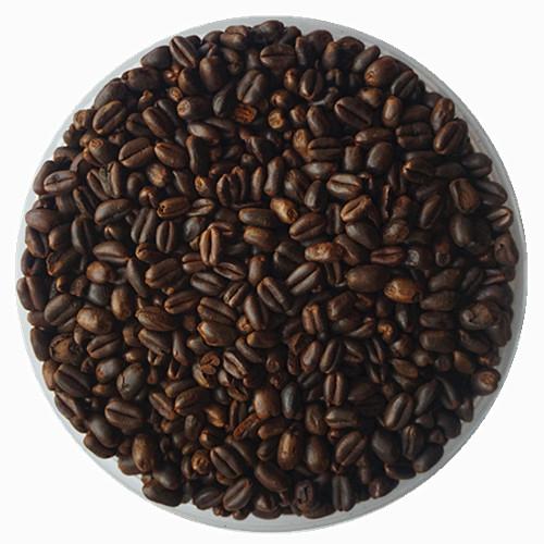黑小麦麦芽SM1-12