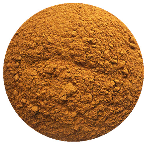 巧克力麦芽粉SM1-17
