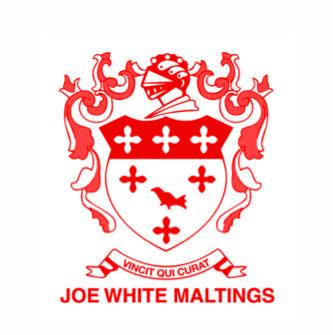 JOE WHITE进口白小麦
